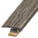 Marquis Industries - SCAP-106489 Aged Timber