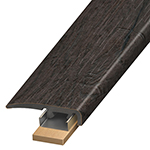 Kaindl - SCAP-106505 Messina Hickory