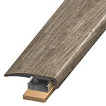 Kronospan - SCAP-106640 Seacoast Oak Grey