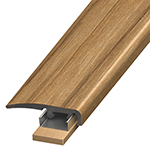 Kronospan - SCAP-106645 Willow Maple Light