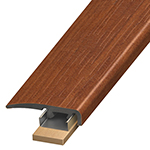 Kronospan - SCAP-106646 2 Strip Cherry