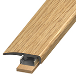 Kronospan - SCAP-106647 Ashland Hills Oak Light