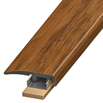 Kronospan - SCAP-106652 Wyngate Oak Medium
