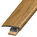 Kronospan - SCAP-106659 Tallowood Oak Light