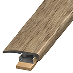Kronospan - SCAP-106660 Terrace Oak Light
