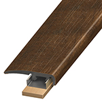 Kronospan - SCAP-106674 Brownstone Maple Dark