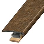 Kronospan - SCAP-106675 Industrial Oak Brown