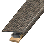 Kronospan - SCAP-106680 Grey Oak
