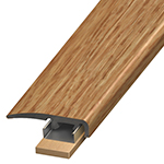 SCAP-106681 Spring Arbor Oak Medium