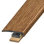 Happy Feet - SCAP-106713 Red Oak