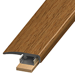 Happy Feet - SCAP-106714 Timeless Oak