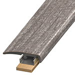 Lucida Surfaces - SCAP-106762 River Rock