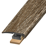 Lucida Surfaces - SCAP-106764 Winter Wood