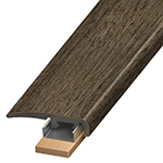 Lucida Surfaces + Timbercore - SCAP-106765 Marquee