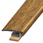 Lucida Surfaces + Timbercore - SCAP-106770 Golden Oak