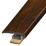 Lucida Surfaces + Timbercore - SCAP-106771 Golden Walnut