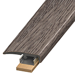 Lucida Surfaces + Timbercore - SCAP-106784 Fuzzy Grey