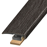 Lucida Surfaces - SCAP-106785 Storm Grey