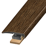 Timeless Designs - SCAP-106824 Cappuccino oak