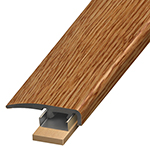 Ecovert + Floover - SCAP-106844 Red Oak