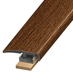 Phenix - SCAP-106895 Chestnut