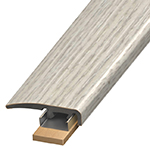 Dixie Home - SCAP-106961 Frosted Oak