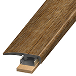 Dixie Home - SCAP-106977 Gunstock Oak