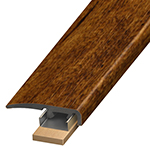 R&R Hardwood Distributors - SCAP-107021 Burnished Rosewood