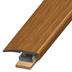 Mannington - SCAP-107073 Windsor Oak Honeytone
