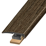 Feather Step Laminate - SCAP-107085 Silvered Oak