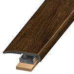 Feather Step Laminate - SCAP-107087 Chatham