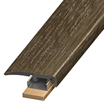 TPG Flooring - SCAP-107088 Dovetail Walnut