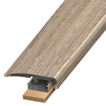 TPG Flooring - SCAP-107090 Boardwalk Maple