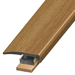 Masland - SCAP-107122 Natural Walnut