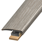 Amorim + Wicanders - SCAP-107304 Limed Grey Oak