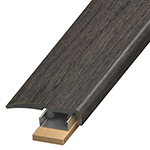 SCAP-107350 American Walnut Charcoal