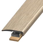 SCAP-107353 Baltic Oak White