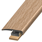 SCAP-107357 American Walnut Tan