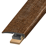 AvaFlor +  Capri Cork - SCAP-107360 Sawn Oak Brown