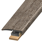 Regal Hardwood - SCAP-107366 Oyster