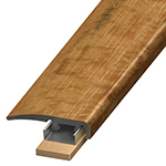 Regal Hardwood - SCAP-107450 Caramel