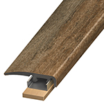 Regal Hardwood - SCAP-107451 Deerhorn