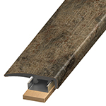 SCAP-107526 INDIAN SLATE