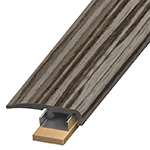 Adore Floors + Daejin - SCAP-107535 PEWTER MATCHSTICK