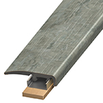 Adore Floors + Daejin - SCAP-107536 HEATHER SLATE