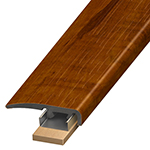 Courey International - SCAP-108007 CA Walnut
