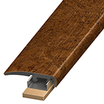 Amorim + Wicanders - SCAP-108014 Personality Chestnut