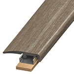 Palmetto Road Hardwood Floors - SCAP-108035 Zanzibar Gray