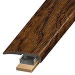 Palmetto Road Hardwood Floors - SCAP-108043 Bridgeport
