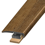National Flooring Products - SCAP-108049 1353